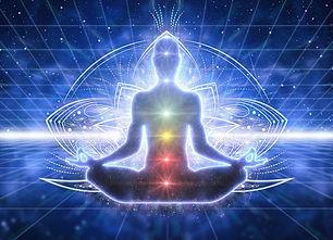 Reiki Meditation Reiki Practitioner Fibromyalgia