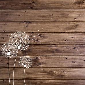 wood-digital-paper-5293406_640.jpg
