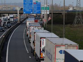 51 مهاجرا كرديا وقعوا ضحية خداع مهرب تركهم في بلدة وسط فرنسا