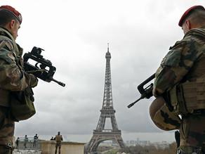 نائب فرنسي يثير قضية الأسلحة الفاسدة في الجيش الفرنسي.