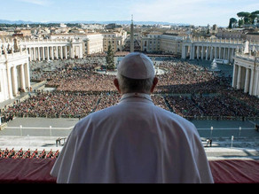 لأول مرة يكشف عنها..تعرف على أملاك الفاتيكان العقارية