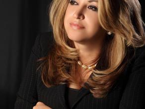 مرح البقاعي : المشهد الآن رئيس جديد بدون إعلان رسمي ورئيس حالي متشبث بالطعن الإنتخابي