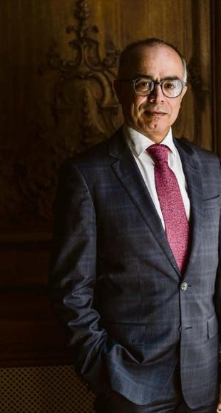 السفير المغربي في باريس: لم نتجسس على الرئيس ماكرون