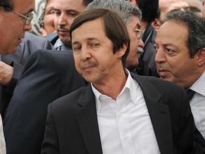 الجزائر: القضاء العسكري يبرىء سعيد بوتفليقة ومسؤولين عسكريين سابقين من تهمة التآمر على الجيش والدولة