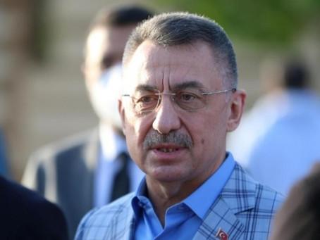 تركيا تطالب أوروبا بدور أكبر تجاه اللاجئين السوريبن