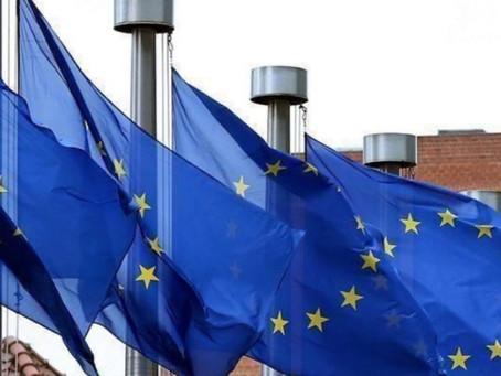 الإتحاد الأوروبي يمدد العقوبات ضد روسيا
