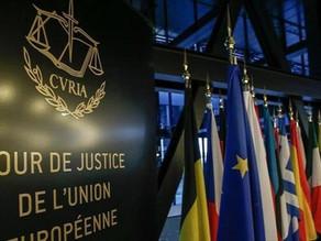 محكمة العدل الأوروبية: الفرار من الخدمة العسكرية سبب للحصول على حق اللجوء.