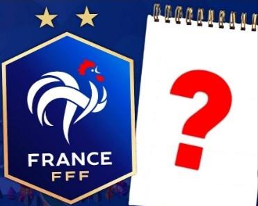 لماذا أخفق المنتخب الفرنسي في بلوغ أدوار متقدمة في كأس أوروبا 2020؟