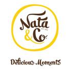Nataandco.png