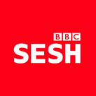 BBCSesh.png