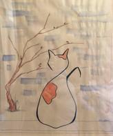 cat line.JPG