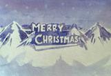 Christmas mountains.JPG