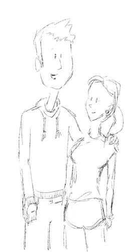 ralph cindy sketch.PNG