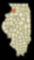 whiteside map_edited.png