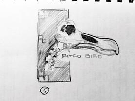 retro dodo bird.JPG
