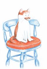 larry on chair.jpg