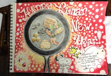 frying pan snoopy.JPG