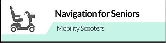 Navigation for Seniors - Adam Book