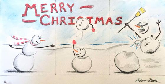 snowmen fight2.JPG