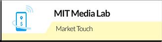 MIT Media Lab - Adam Book