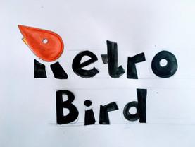 Retro Bird Red.JPG