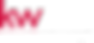 KellerWilliams_Prim_Logo_CMYK-rev-W.png