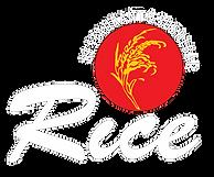 Logo_rice black_edited.png