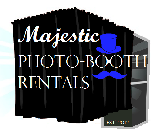 Photo-Booth Rentals
