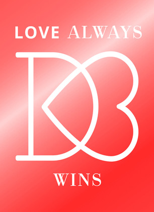 Love Always Wins Campaign