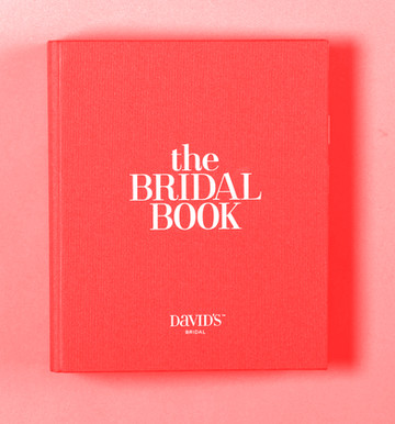 DB The Bridal Book