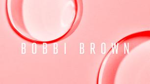 Bobbi Brown Serum Remedies