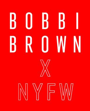 Bobbi Brown  2020
