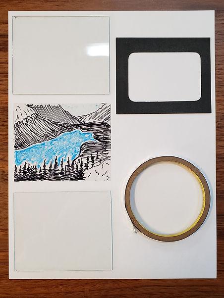 2_materials.jpg