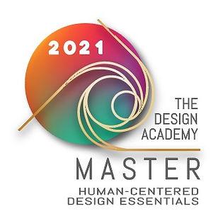 TDA Master Badge 2021.jpg