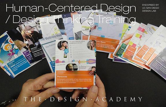 TDA HCD PostCard Front.jpg