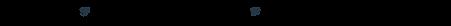 TDA Logo Name Black Bold 9 pt.png