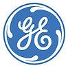 ge-healthcare-logo1.jpg