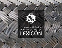 Lexicon Book Cover.jpg