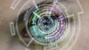 An Eye on the Future: Managing Uncertainty of the Future in the Age      of Constant Change