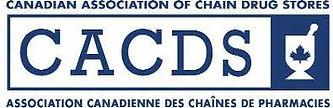 CACDS Logo.jpeg