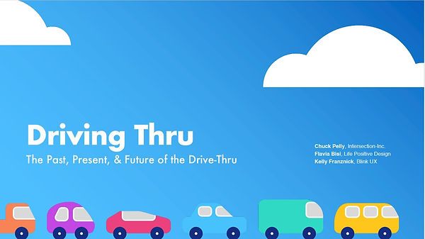 Drive Thru Experience.jpg