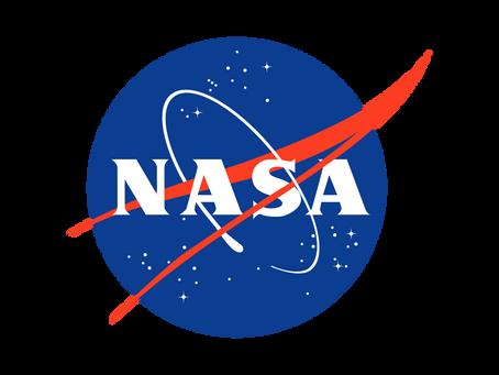 Designing BadA** Space Vehicles for Nasa