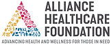 Alliance Healthcare logo.png