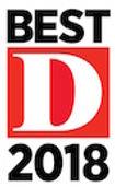 D_Best_2018 copy.jpg