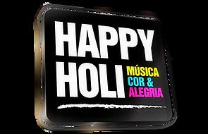happy-holi-logo.png