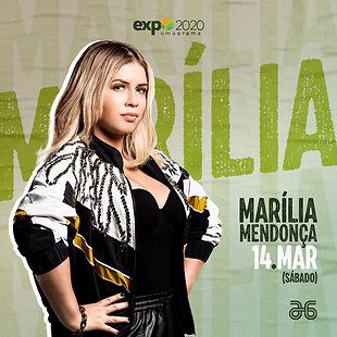 MARILIA.jpg