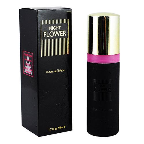 Night Flower - Made in England (50ml)