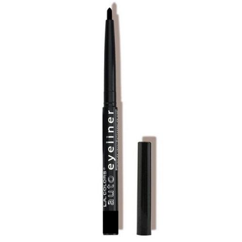 LA Colors Automatic Eyeliner Pencil