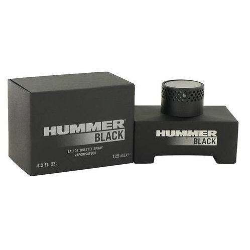 Hummer Black