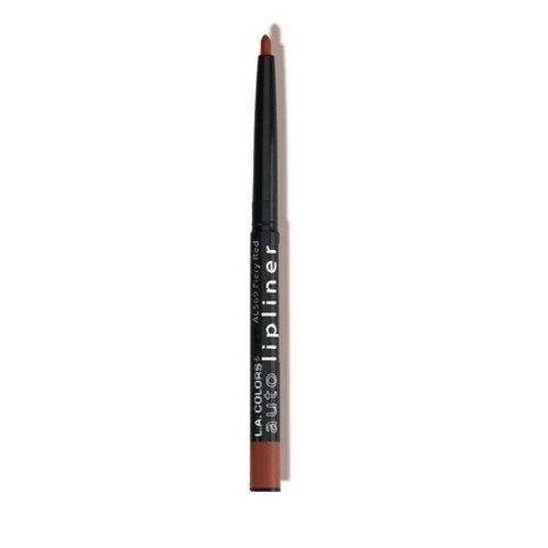 LA Colors Auto Lipliner Pencil